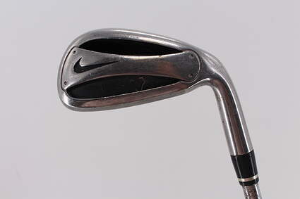 Nike Slingshot OSS Single Iron 8 Iron  