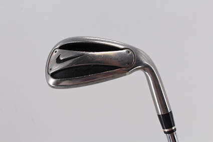 Nike Slingshot OSS Single Iron 9 Iron  