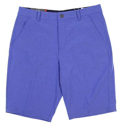 New Mens Puma Marshal Short 32 Dazzling Blue 577908 04 MSRP $70
