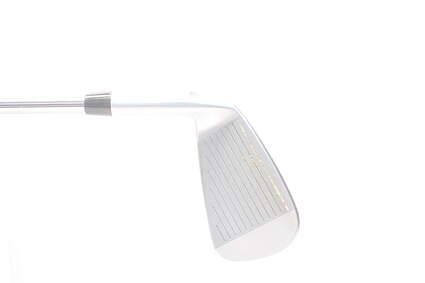 Tour Issue Ping S55 Single Iron 4 Iron   Project X Pxi 6.5 Steel X-Stiff Right Handed Green Dot 39.0in