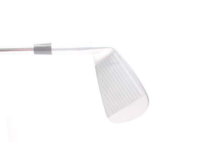 Tour Issue Ping S55 Single Iron 5 Iron   Ping CFS Steel X-Stiff Right Handed Orange Dot 38.0in