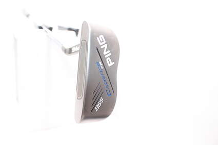 Tour Issue Ping Cadence TR B65 Putter Putter Steel Right Handed Red dot 33.0in