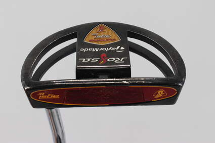 TaylorMade Rossa Corzina AGSI+ Putter Putter Steel Right Handed 33.0in