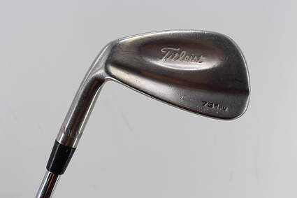 Titleist 731PM Single Iron 6 Iron  