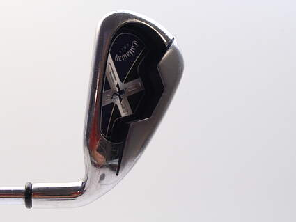Callaway X-18 Single Iron 4 Iron  