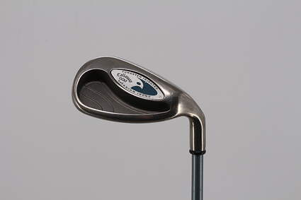 Callaway Hawkeye Single Iron Pitching Wedge PW Hawkeye Gems UL Graphite Ladies Right Handed 34.0in