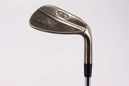 Cobra SS M Wedge Gap GW 52° True Temper Dynamic Gold Steel Wedge Flex Right Handed 35.5in