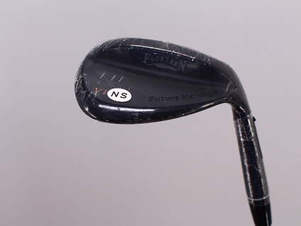 Mint Fourteen FH-1000 Forged Wedge Lob LW 58° Nippon NS Pro 950GH HT Steel Wedge Flex Right Handed 35.0in