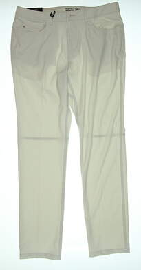 New Mens Straight Down Hero Pant 34 x32 STN MSRP $136