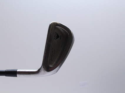 Titleist DCI 762 Single Iron 5 Iron DCI TriSpec Graphite Shaft Graphite Regular Right Handed 37.75in