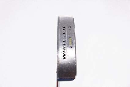 Odyssey White Hot XG 3 Putter Putter Steel Left Handed 32.0in