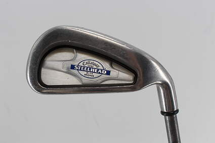 Callaway X-14 Single Iron 3 Iron  