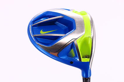Nike Vapor Fly Driver 9.5° Aldila RIP Alpha 70 Graphite X-Stiff Right Handed 45.0in