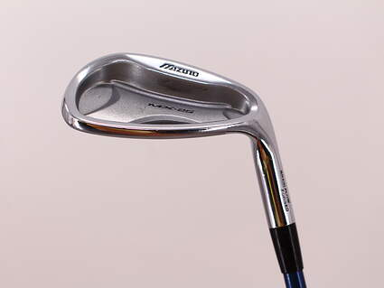 Mizuno MX 25 Wedge Sand SW Mizuno MX-25 Graphite Regular Right Handed 35.5in