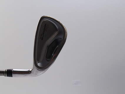 Cobra SS Oversize Single Iron 4 Iron Cobra Aldila HM Tour Graphite Senior Right Handed 39.25in