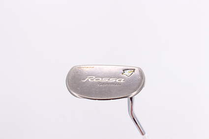 TaylorMade 2010 Rossa TP By Kiama Fontana Putter Steel Right Handed 34.0in