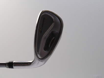 Cobra SS Oversize Single Iron Pitching Wedge PW Cobra Aldila HM Tour Graphite Stiff Right Handed 36.0in