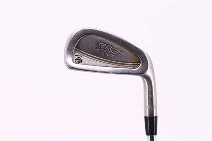 Titleist DCI 990 Single Iron 3 Iron Dynamic Gold Lite Score 300 Steel Stiff Right Handed 38.75in