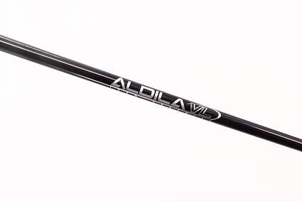 New Uncut Aldila VL Fairway Shaft Regular 41.25in