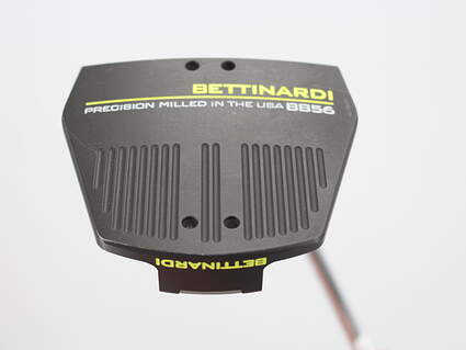 Bettinardi 2018 BB56 Putter Steel Right Handed 35.0in
