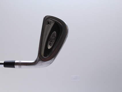 Titleist DCI 762 Single Iron 3 Iron Dynamic Gold Lite 300 Steel Stiff Right Handed 40.0in