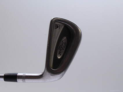 Titleist DCI 762 Single Iron 6 Iron Dynamic Gold Lite 300 Steel Stiff Right Handed 38.5in