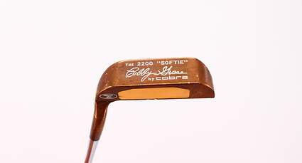 Cobra Bobby Grace 2200 Softie Putter Steel Right Handed 34.0in