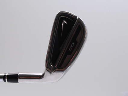 Nike CCI Cast Single Iron 4 Iron True Temper Dynamic Gold S300 Steel Stiff Right Handed 38.5in