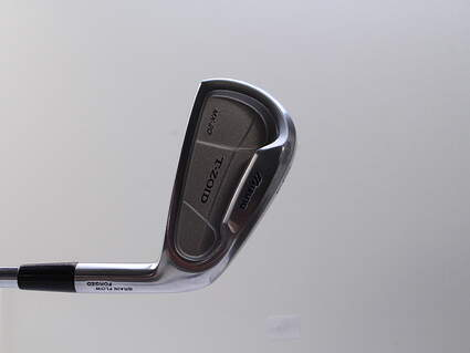 Mizuno MX 20 Single Iron 3 Iron True Temper Dynamic Gold R300 Steel Regular Right Handed 39.25in