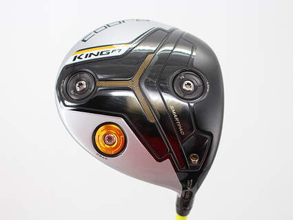 Cobra King F7 Driver 11.5° UST Proforce V2 Graphite Regular Right Handed 45.5in