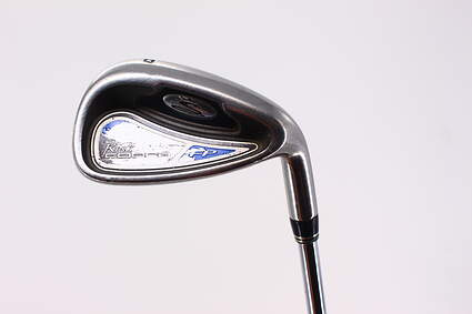 Cobra FP Single Iron Pitching Wedge PW Nippon NS Pro 1030H Steel Regular Right Handed 35.75in