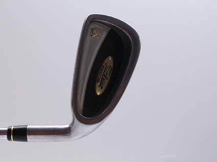 Titleist DCI 822 Oversize Single Iron 3 Iron True Temper Dynamic Gold S300 Steel Stiff Right Handed 39.0in