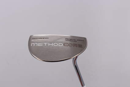 Nike Method Core MC5i Putter Steel Right Handed 34.5in