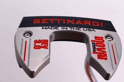 Bettinardi 2016 Inovai 3.0 Putter Steel Right Handed 35.0in
