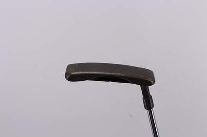 Ping Karsten 30th Anniversary Putter Steel Right Handed 36.0in
