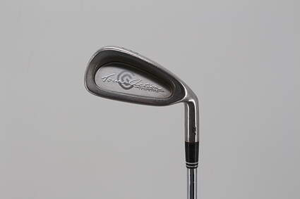 Cleveland TA5 Single Iron 3 Iron Dynamic Gold Sensicore R300 Steel Regular Right Handed 39.75in
