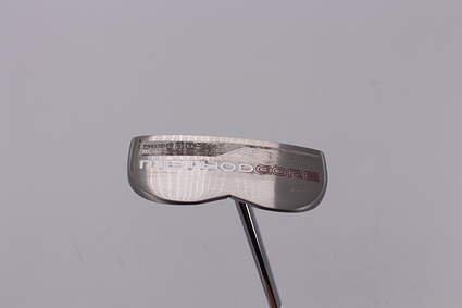Nike Method Core MC4i Putter Steel Right Handed 35.0in