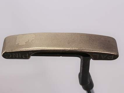 Ping Pal Putter Steel Right Handed 36.0in