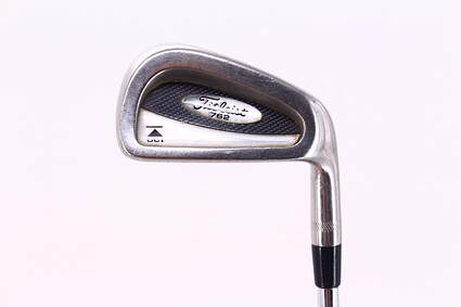 Titleist DCI 762 Single Iron 7 Iron Dynamic Gold Lite 300 Steel Stiff Right Handed 38.0in
