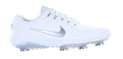 New Mens Golf Shoe Nike React Vapor 2 9.5 BV113101 MSRP $175