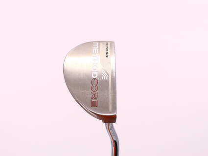 Nike Method Core MC5i Putter Steel Right Handed 35.0in