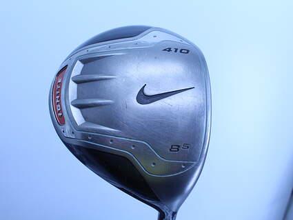 Nike Ignite 410 Driver 8.5° Aldila NV 65 Graphite X-Stiff Right Handed 45.0in