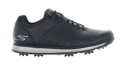New Mens Golf Shoe Skechers Go Golf Elite 2 9 Navy/Red 54502/NVRD MSRP $99