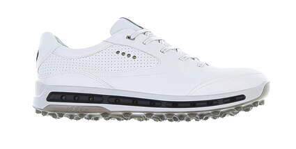 New Mens Golf Shoe Ecco Cool 18 GTX 43 (9-9.5) 15530450948 MSRP $259