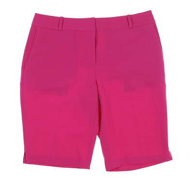 New Womens Fairway & Greene Macie Golf Shorts 6 Allu E12183 MSRP $99