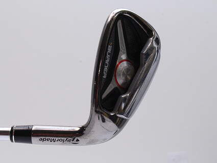 Titleist 712 AP1 Single Iron Pitching Wedge PW Dynamic Gold XP S300 Steel Stiff Right Handed 35.5in