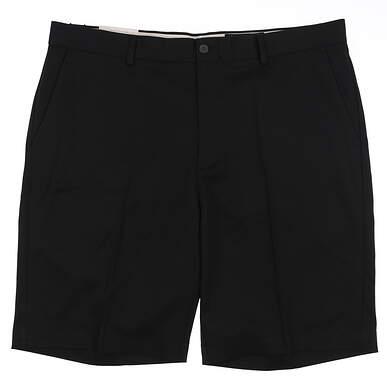 New Mens Greg Norman Golf Shorts 38 Black G7S6H800 MSRP $59