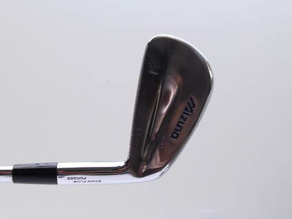 Mizuno MP 32 Single Iron 3 Iron True Temper Dynamic Gold S300 Steel Stiff Right Handed 39.0in