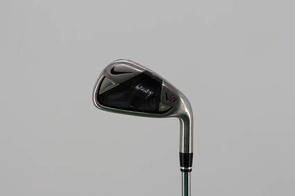 Nike VR S Covert Single Iron 4 Iron True Temper Dynalite 90 Steel Regular Right Handed 39.25in