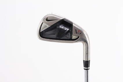 Nike VR S Covert Single Iron 5 Iron True Temper Dynalite Steel Regular Right Handed 38.5in